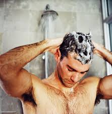How Often Should You Wash Your Hair??