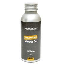 Load image into Gallery viewer, Groomarang Shower Gel 100ml