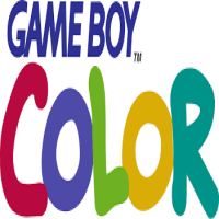 Nintendo GameBoy Color Games