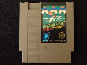 10_Yard_Fight_Nintendo_Entertainment_System