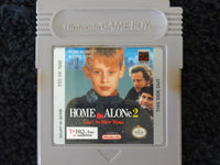 Home-Alone-2-Lost-in-New-York-Nintendo-GameBoy-Color