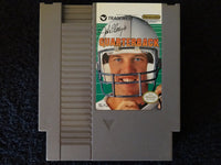 John Elway's Quarterback Nintendo Entertainment System
