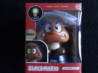 Mario Goomba Light