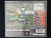 NFL GameDay 2000 Sony PlayStation