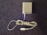 Nintendo DS Charger