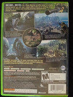 Sniper Ghost Warrior Xbox 360