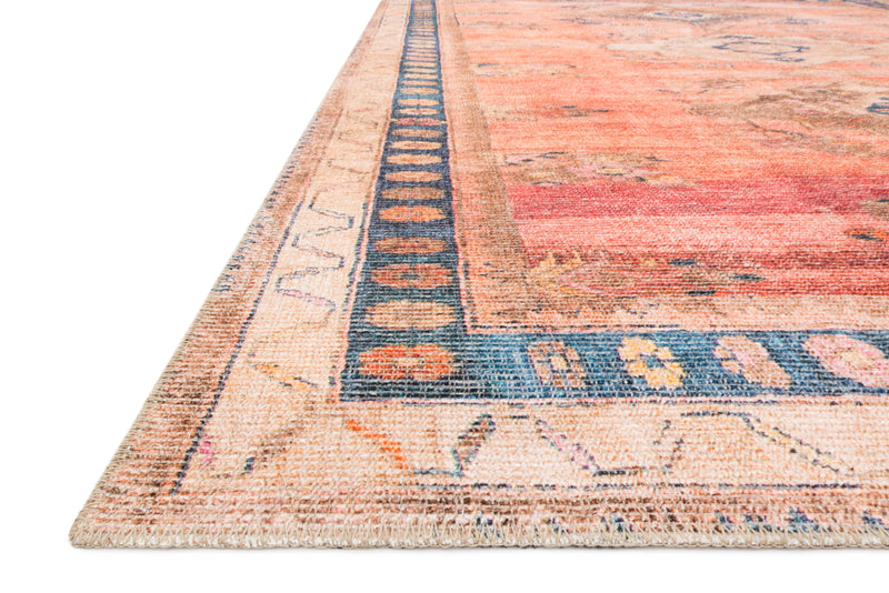 Devon Sunset Rug