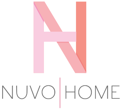 NUVO Home