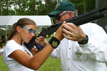 Firearm Safety Rules everyone must know!