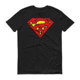 Super 2A Short sleeve t-shirt