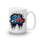 2nd Amendment Mug