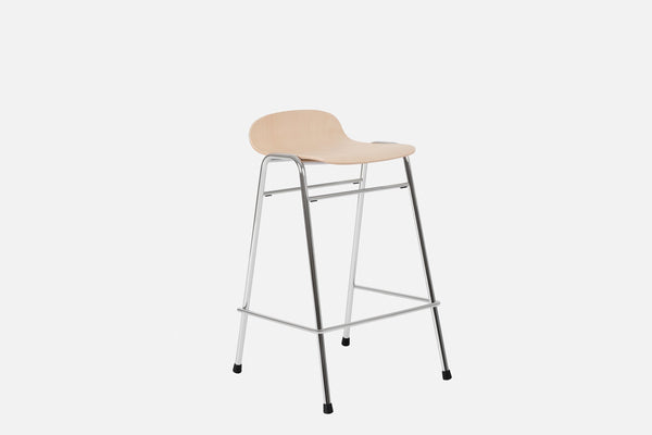Touchwood Counter Stool