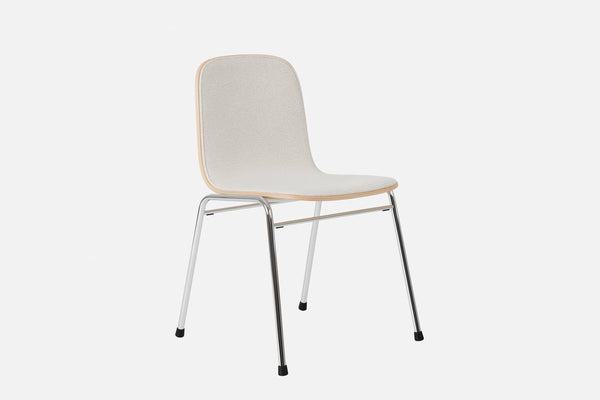 Touchwood Chair