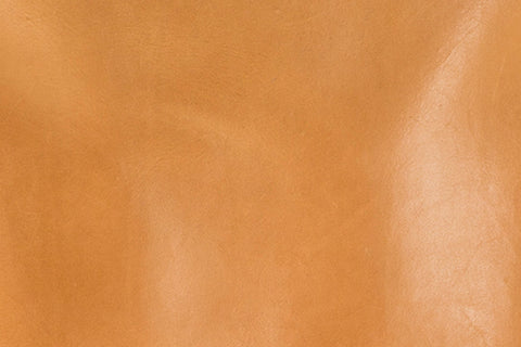Saddle Leather
