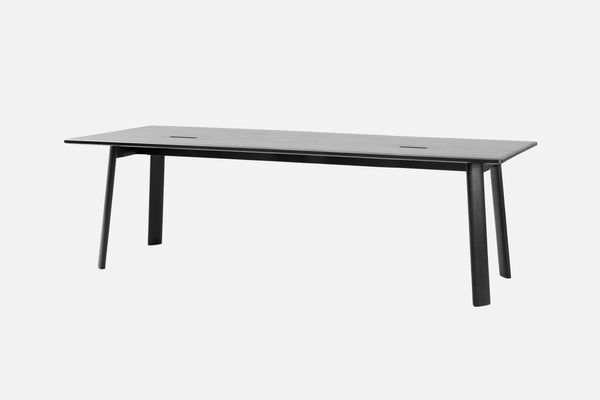 Alle Conference Table 98""