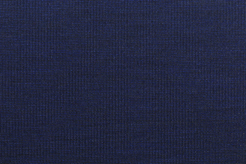 Uniform Melange Textile