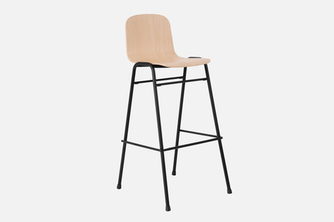 Touchwood Bar Chair