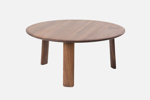 Alle Coffee Table Large
