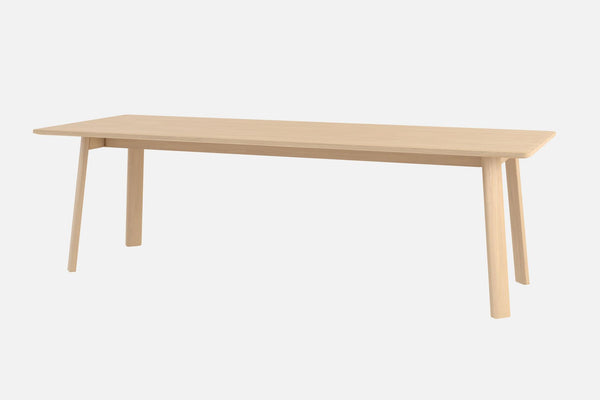 Alle Dining Table 98""