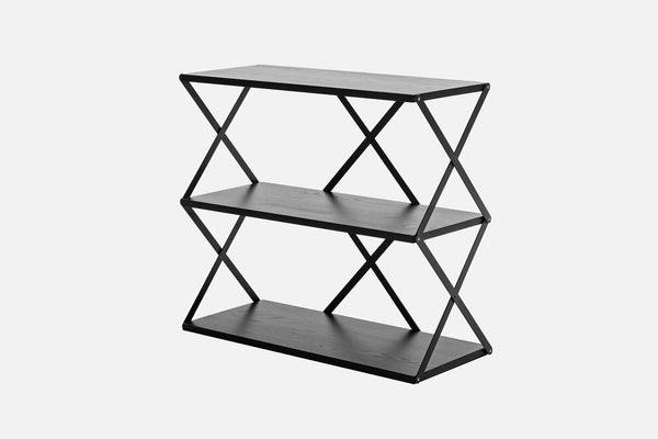 Lift 3 Shelf
