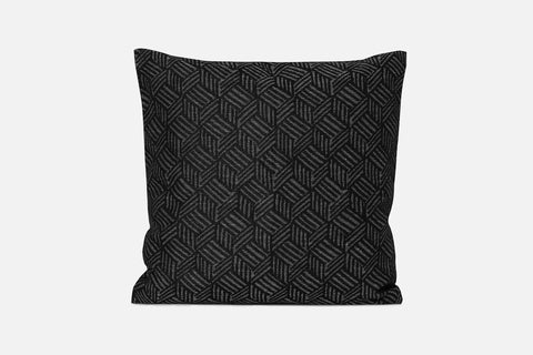 Kuutio Cushion Medium