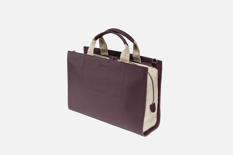 Super Bag Briefcase