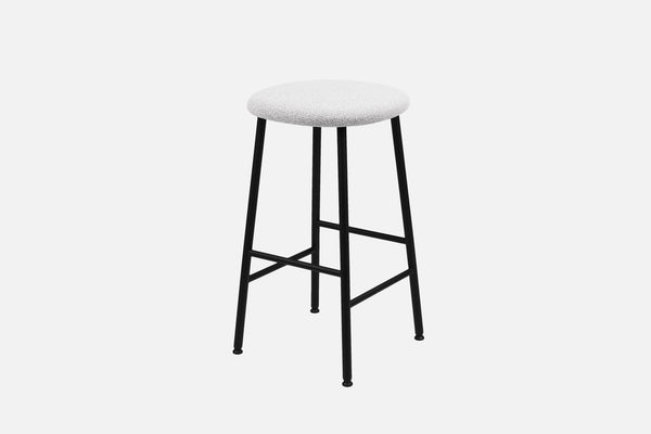 Kendo Bar Stool