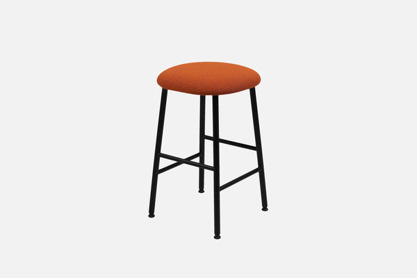 Kendo Counter Stool