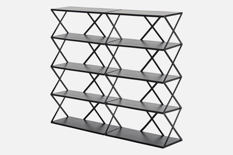 Lift Shelf 10