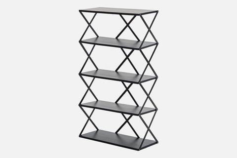 Lift 5 Shelf