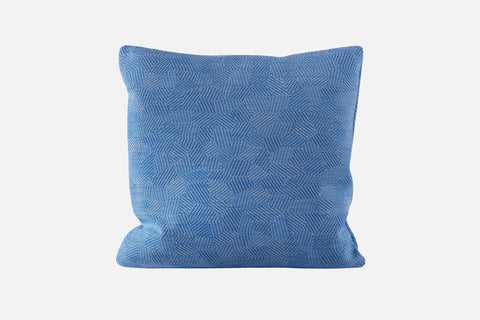 Storm Cushion Medium