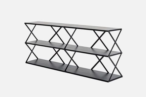 Lift 6 Shelf