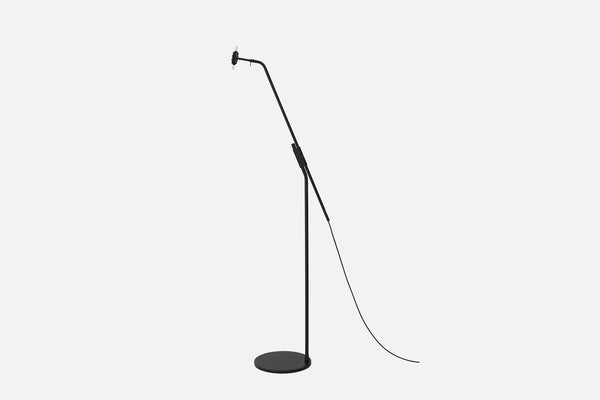 Alphabeta Floor Lamp Base (EU)