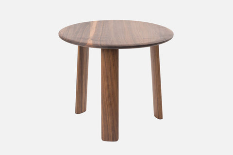 Alle Coffee Table Small