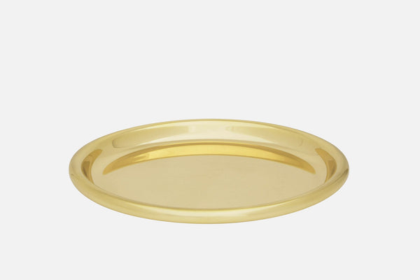 Roulé Tray Small