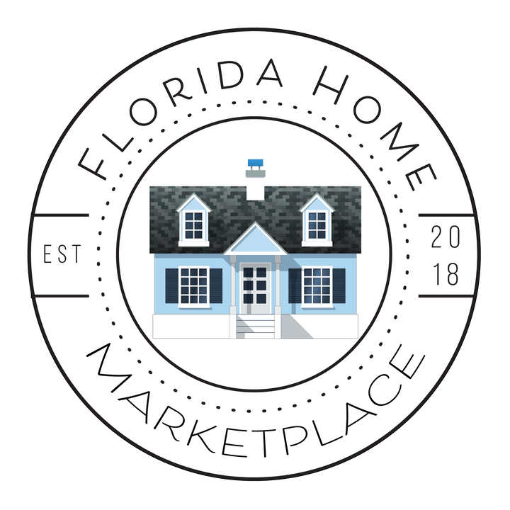 Florida Home Marketplace Shop