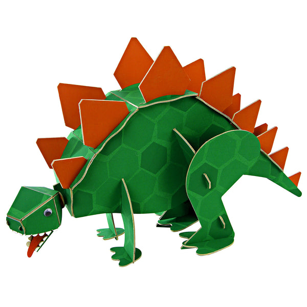 Stegosaurus Party Centerpiece