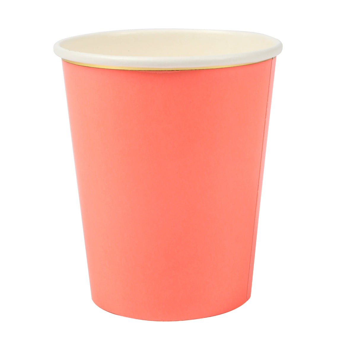 Neon 8 Party Cups