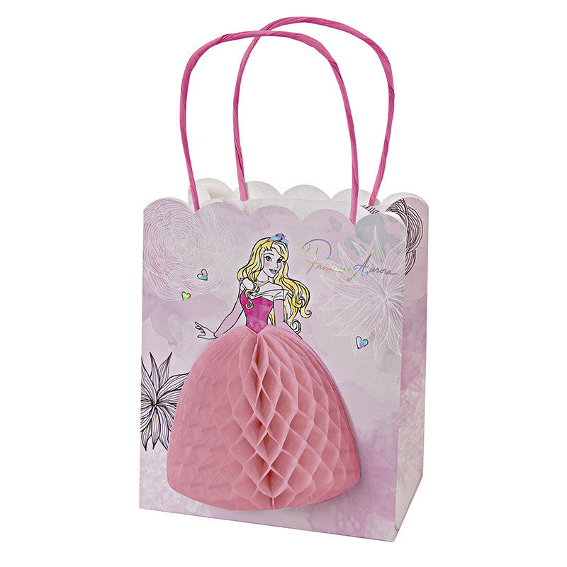 Disney Princesses 8 Party Bags