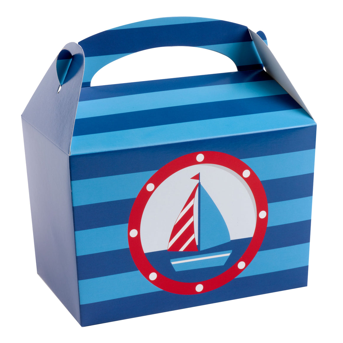 ahoy there nautical ship boat ocean sea party supplies