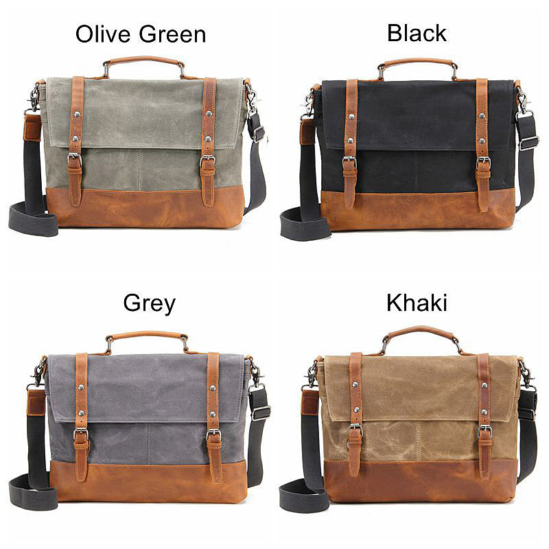 Bristol - Available in 4 Colors!