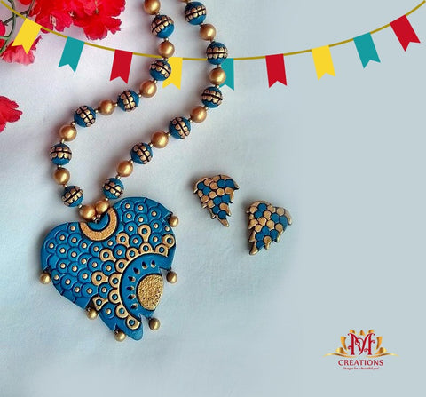 MCreations brings in a Special Offer Celebrating Indian New Years