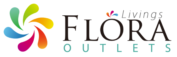 Flora Livings Outlets is coming