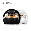 New 1300w 13L Multifuctional LCD Air Fryer Healthy Cooker Low Fat Oil Free much