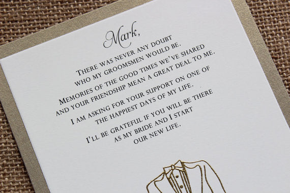 products tagged wedding and engagement cards moonlightstamper