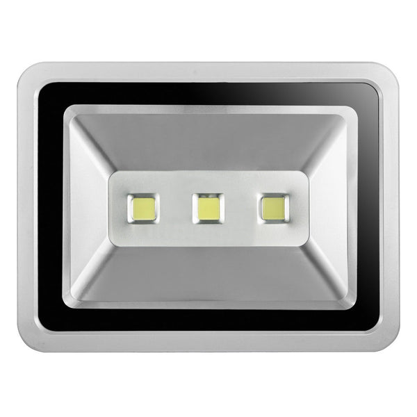 LED Standard projektør (heavy duty) 150 watt