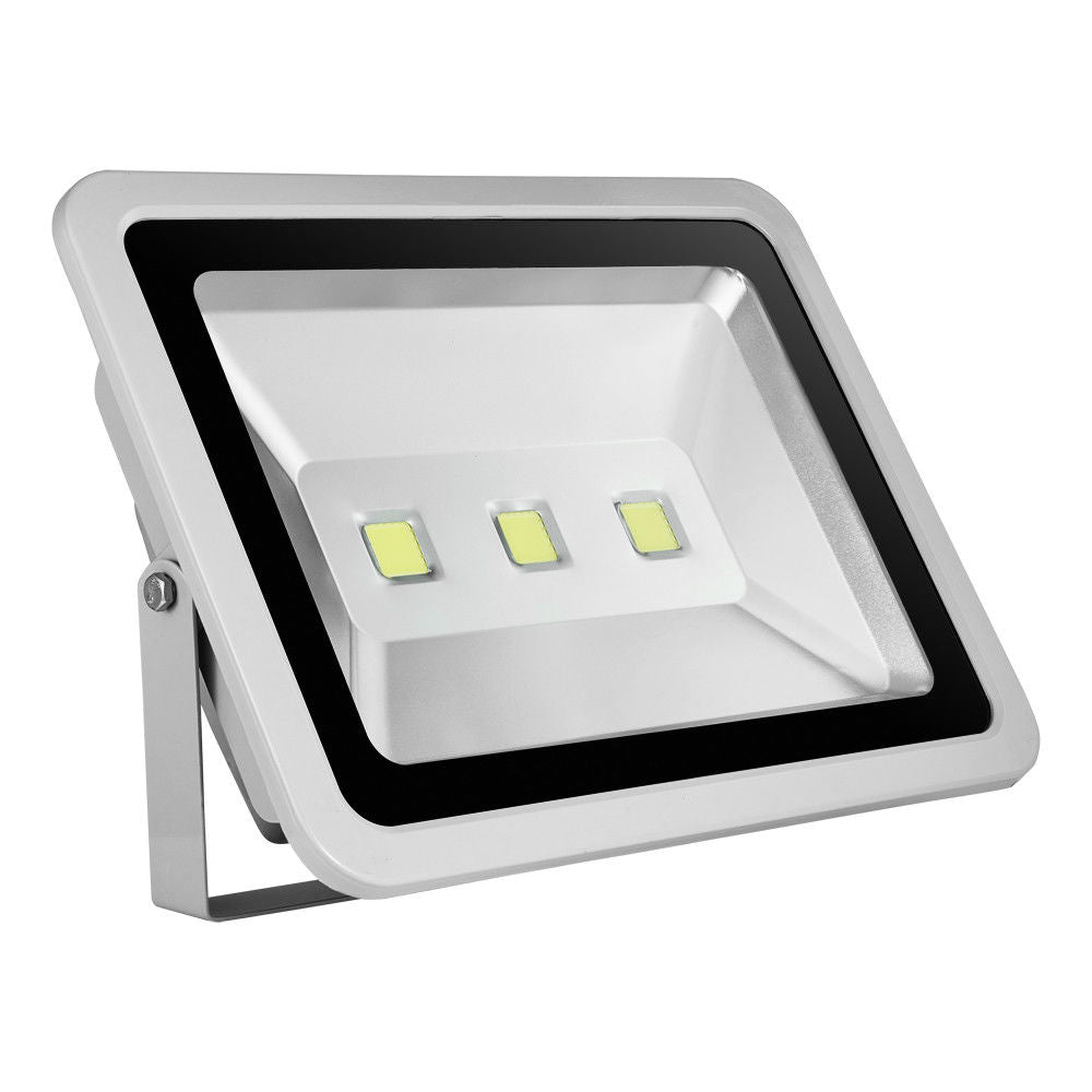 Image of   LED Standard projektør (heavy duty) 150 watt