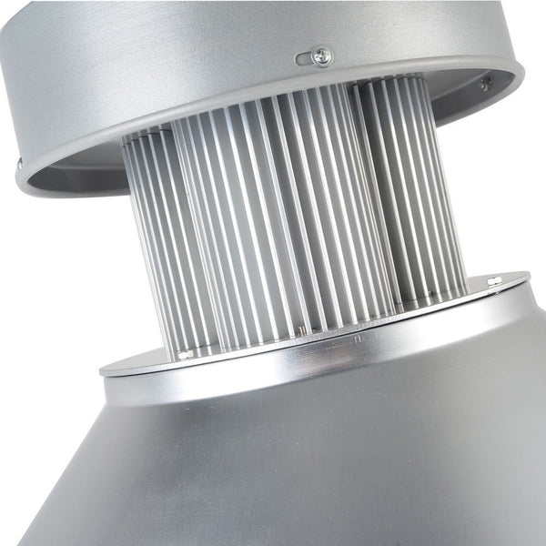 LED industri & hal lampe 150 watt