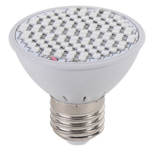 Image of   10 watt LED plante lys