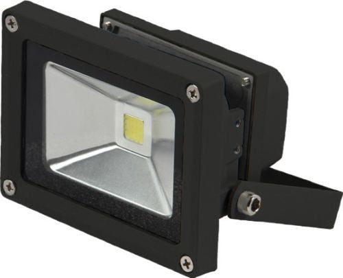 LED Standard projektør (heavy duty) 10 watt